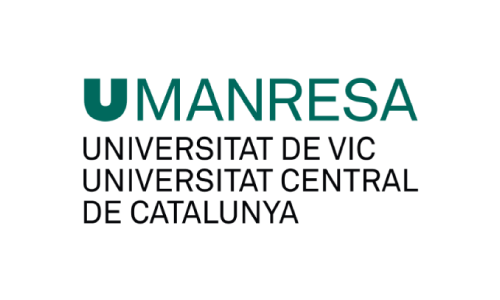 Universidad de Manresa