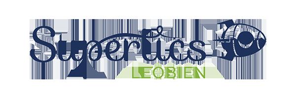 Supertics_leobien
