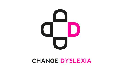 change dyslexia en ciclip