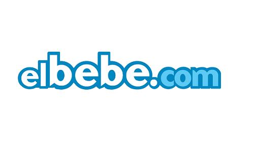 elbebe.com en ciclip
