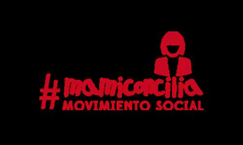logo-mamiconcilia-500x300-tr