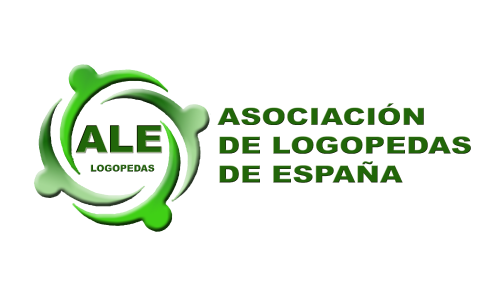 logo2-ale