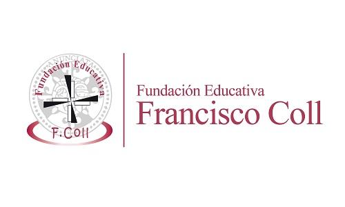 logo_FEFC_290312