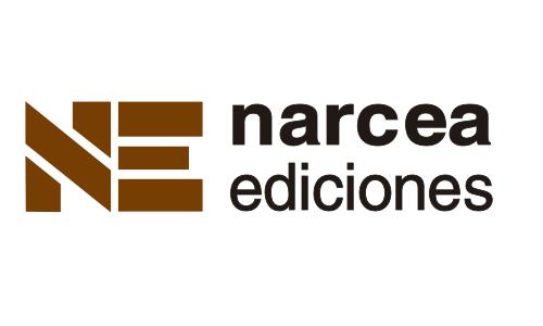 narcea