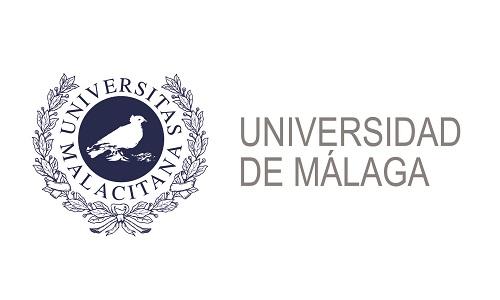 marca_universidad_de_malaga