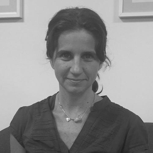 Cristina Puig - Boolino