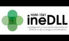 Inedll logo