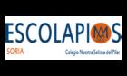 Logo Escolapios Soria