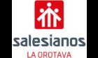 Salesianos La Orotava