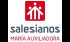 Salesianos MX
