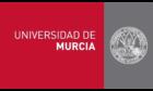 UMurcia